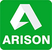 ARISON CABLE INDUSTRIES