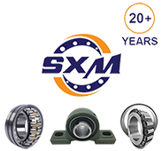 WUXI SHENXI BEARING MANUFACTURING CO.,LTD.