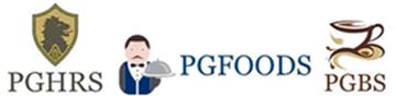 PANDA GLOBAL SERVICES LLP