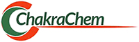 CHAKRACHEM LIFE SCIENCES PVT. LTD.