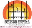 SHREE INFRA