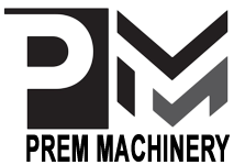 PREM MACHINERY
