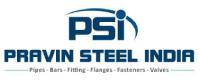PRAVIN STEEL INDIA