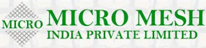 MICRO MESH INDIA PRIVATE LIMITED
