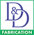 D & D FABRICATION INDUSTRIES