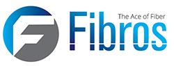 FIBROS TECHNOLOGY