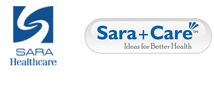 SARA HEALTHCARE PVT. LTD.