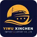 YIWU XINCHEN IMPORT AND EXPORT CO. LTD.