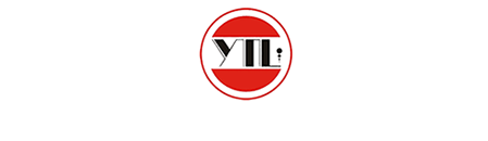 YTL MANUFACTURING PVT LTD