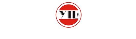 YTL MANUFACTURING PVT LTD