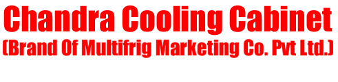 MULTIFRIG MARKETING CO. PVT. LTD.