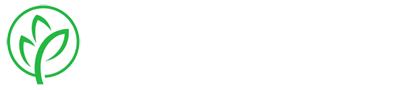 K RECYCLING INC