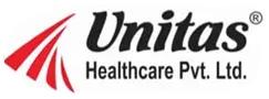 UNITAS HELATHCARE PVT. LTD