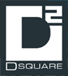 D SQUARE ENTERPRISES