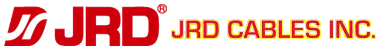 JRD CABLES INC.