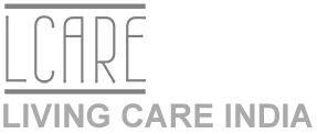 LIVING CARE INDIA