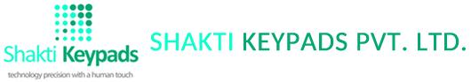 SHAKTI KEYPADS PVT. LTD.