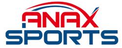 ANAX SPORTS