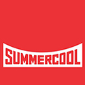 M/S SUMMERCOOL HOME APPLIANCES LIMITED