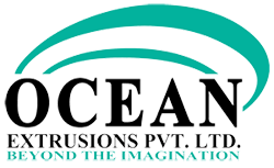 OCEAN EXTRUSIONS PVT LTD.