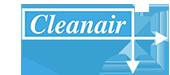 清洁空气系统