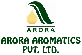 ARORA AROMATICS PVT. LTD.