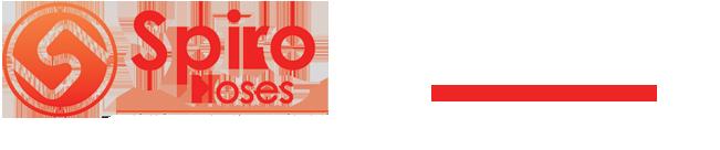 SPIRO HOSES INDIA PVT. LTD.