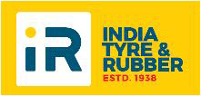 INDIA TYRE & RUBBER CO. (INDIA) LIMITED