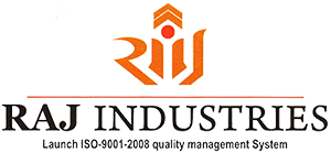 RAJ INDUSTRIES