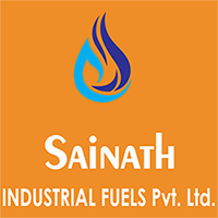 SAINATH INDUSTRIAL FUELS PVT. LTD.
