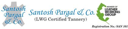 SANTOSH PARGAL & COMPANY
