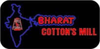 BHARAT COTTON'S MILL