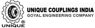 GOYAL ENGINEERING COMPANY