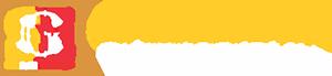 SHRI GOKULESH EXPORTS