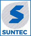 SUNTEC ENTERPRISES