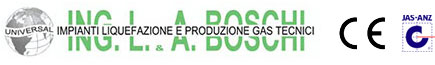 UNIVERSAL ING. LA. BOSCHI PLANTS PRIVATE LIMITED