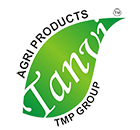 TANVI BIO CHEMICAL PVT. LTD.