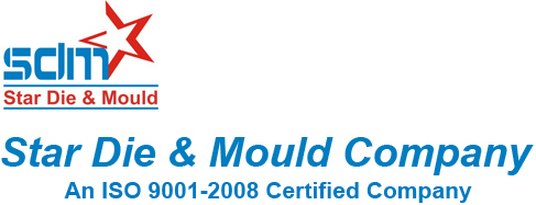 STAR DIE & MOULD COMPANY