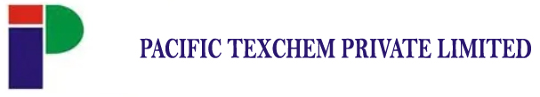 PACIFIC TEXCHEM PRIVATE LIMITED