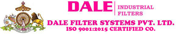 DALE FILTER SYSTEMS PVT. LTD.
