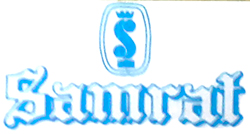SAMRAT BRUSH INDUSTRIES