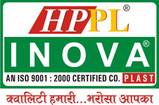 HINDUSTAN PIPES AND FITTINGS PVT. LTD.