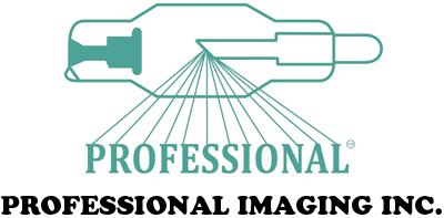 PROFESSIONAL IMAGING INC.