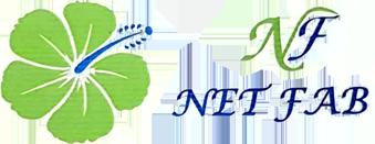 NET FAB