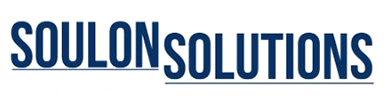 SOULON SOLUTIONS
