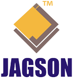 JAGSON INDIA
