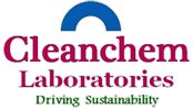 CLEANCHEM LABORATORIES LLP