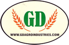 G. D. AGRO INDUSTRIES