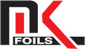 MK FOILS PRIVATE LIMITED