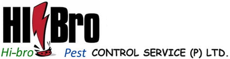 HIBRO PEST CONTROL (P) Ltd.